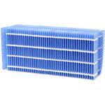 (お徳用 3セット) ダイニチ 加湿器用 抗菌気化フィルター H060502 ×3セット