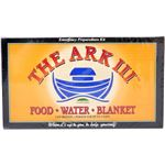 非常食セット THE ARK III (アークスリー)