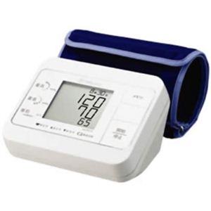 テルモ 電子血圧計 ES-P310 - 拡大画像