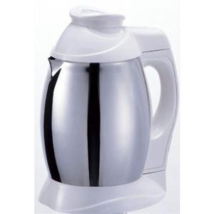 アピックス 豆乳&スープメーカー ASM-290 - 拡大画像