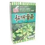 (まとめ買い)OSK 杜仲葉茶 5g×32袋×2セット