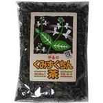 (お徳用 8セット) 仲善 くみすくちん茶(クミスクチン茶) 100g ×8セット