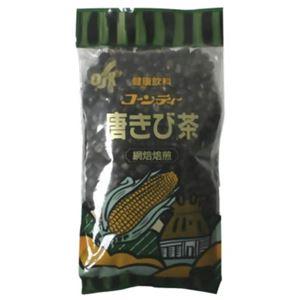 (お徳用 4セット) OSK 唐きび茶(コーン茶) 500g ×4セット - 拡大画像