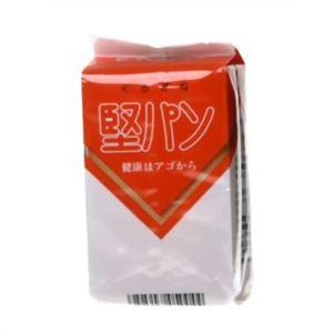 【ケース販売】くろがね堅パン 5枚入×20袋 - 拡大画像