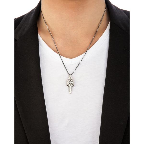 2万円台のお求めやすいダイヤモンドネックレス