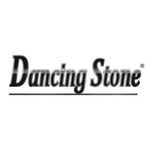 ダンシングストーンペンダント/ネックレス【プラチナPt900・天然ダイヤモンド0.1ct】FTW-0639