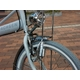 WACHSEN(ヴァクセン) 折り畳み自転車 BC-100 20インチ(コンフォートサイクル) - 縮小画像6