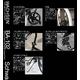 WACHSEN(ヴァクセン) 20インチアルミ 折り畳み自転車 Schwarz(シュヴァルツ) 6段変速付 BA-102 - 縮小画像4