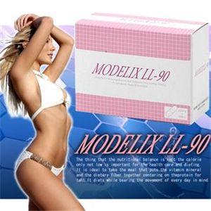 モデリクスLL-90 - 拡大画像