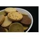 【訳あり】豆乳おからゼロクッキー 1kg - 縮小画像2