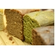 豆乳おからパウンドケーキ 4種セット (プレーン/抹茶/ビターチョコ/ミルクチョコ) - 縮小画像2