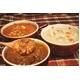 【訳あり】シェフズ・リゾット・ダイエット 3種×3袋×3箱 27食セット - 縮小画像1