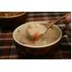 【訳あり】シェフズ・リゾット・ダイエット 3種×3袋×3箱 27食セット - 縮小画像2