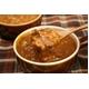 【訳あり】シェフズ・リゾット・ダイエット 3種×3袋×3箱 27食セット - 縮小画像3