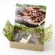 チュベ・ド・ショコラ 割れチョコ ミックス アラカルト 1.0kg 【クーベルチュールチョコレート】 - 縮小画像5
