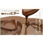 割れチョコ ビター 800g 【クーベルチュールチョコレート】