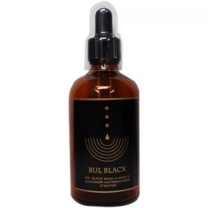 バルブラック 植物性エキス高濃度配合増毛・育毛ヘアケア製品 2個パック - 拡大画像