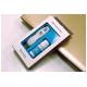 USB aroma time スターターセット「ON」(本体色ピュアホワイト オイル付) - 縮小画像2