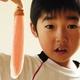【訳あり】ズワイガニ4L〜5Lの混合品 生カニしゃぶセット500g - 縮小画像2