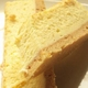 【訳あり】チーズケーキバー 1kg(18本〜26本) - 縮小画像3