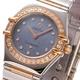 OMEGA(オメガ) 腕時計 コンステレーション 1357.77 - 縮小画像2