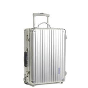 リモワ CLASSIC FLIGHT 976.52 トローリー SI - 拡大画像