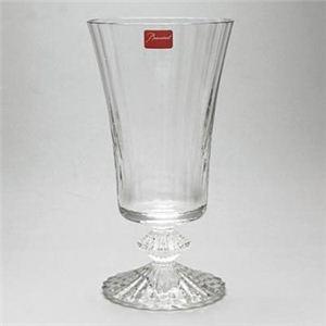 Baccarat(バカラ) ミルヌイ ワイングラス1 H17cm 2104720 - 拡大画像