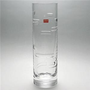Baccarat(バカラ) VASE300 花瓶 Horizon  2600738 - 拡大画像