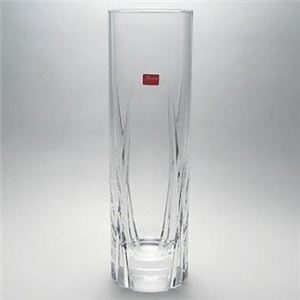 Baccarat(バカラ) VASE300 花瓶 Across  2600740 - 拡大画像