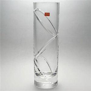 Baccarat(バカラ) VASE300 花瓶 Circle  2600741 - 拡大画像