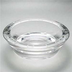 Bvlgari(ブルガリ) Bvlgari(ブルガリ)灰皿(ラージ)22cm 47504 - 拡大画像