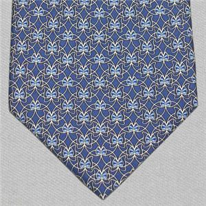 Ferragamo(フェラガモ) ネクタイ 358312 003 - 拡大画像