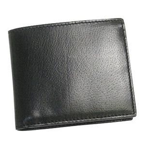 COACH(コーチ) 財布 74019 ブラック - 拡大画像