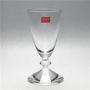 Baccarat (バカラ) ベガ スモールグラスPM4 2103215 - 拡大画像