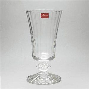 Baccarat (バカラ) ミルヌイ ワイングラス2 H16cm 2103960 - 拡大画像