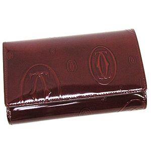 Cartier(カルティエ) L3000347 ハッピーバースディ2ツオリコ WI - 拡大画像