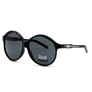 D&G(ディーアンドジー) サングラス 0DD3014 501/87 LENS5.8X6 - 拡大画像