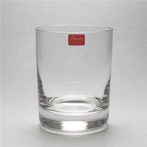 Baccarat(バカラ) グラス PERFECTION 1100292   - 拡大画像