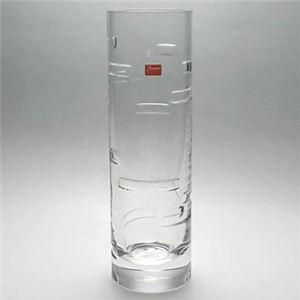 Baccarat(バカラ) 花瓶 HORIZON 2600738   - 拡大画像