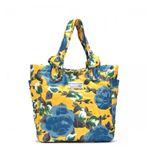 MARC BY MARC JACOBS(マークバイマークジェイコブス) トートバッグ M0005488 707 YELLOW JACKET MULTI