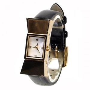 KATE SPADE(ケイトスペード) 時計 KS1YRU0068