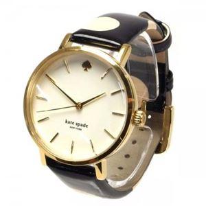 KATE SPADE(ケイトスペード) 時計 KS1YRU0173