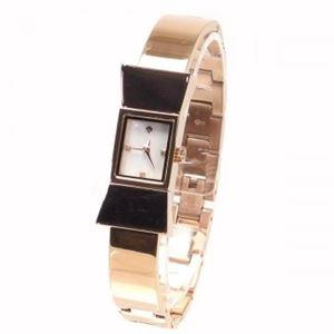 KATE SPADE(ケイトスペード) 時計 KS1YRU0183