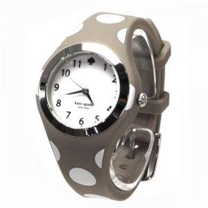 KATE SPADE(ケイトスペード) 時計 KS1YRU0836