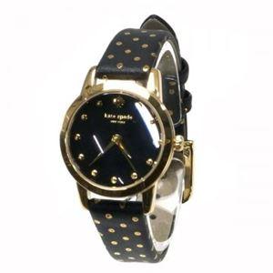 KATE SPADE(ケイトスペード) 時計 KS1YRU0890A - 拡大画像