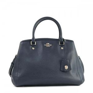 Coach Factory(コーチ F) ナナメガケバッグ  34607 IMMID  - 拡大画像