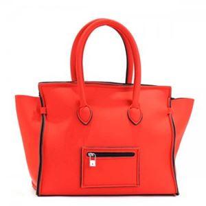 SAVE MY BAG (セーブマイバッグ) ハンドバッグ 2129N CARNABY - 拡大画像