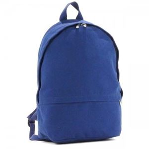 marimekko(マリメッコ) バックパック 43705 505 BLUE