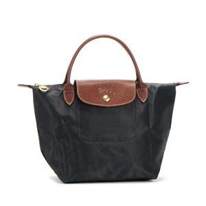Longchamp(ロンシャン) トートバッグ 1621 300 FUSIL
