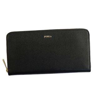 Furla(フルラ) ラウンド長財布 PS52 O60 ONYX - 拡大画像